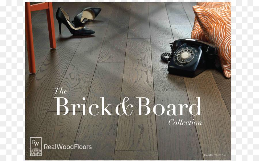 Fußboden Aus Ziegel ~ Holz hartholz bodenbelag ziegel fußboden png herunterladen