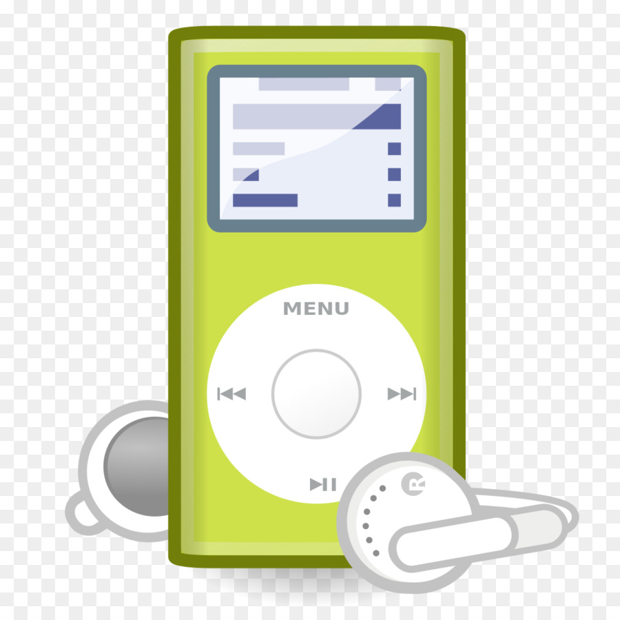 Ipod Shuffle Ipod Touch Ipad Mini Ipod Nano Ipod Mini Apple Png