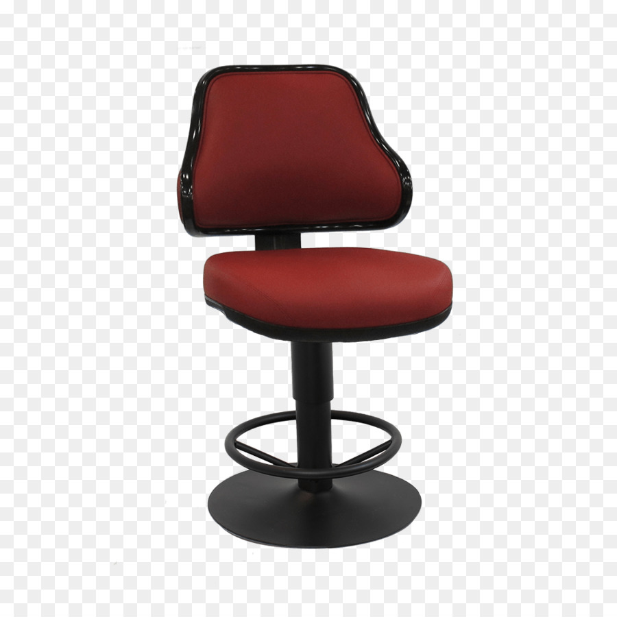 Office Desk Chairs, Bar Stool, Chair, Furniture PNG