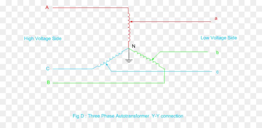 Autotransformer wiring diagram skematik tiga fase listrik autotransformer wiring diagram skematik tiga fase listrik transformers mobil ccuart Images