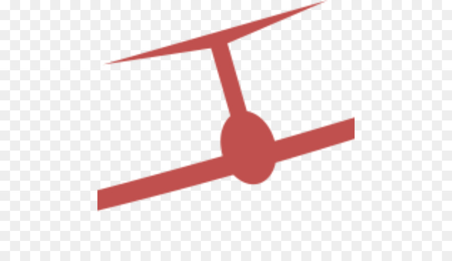 Download in pdf private pilot test prep 2018 study & prepare pass.
