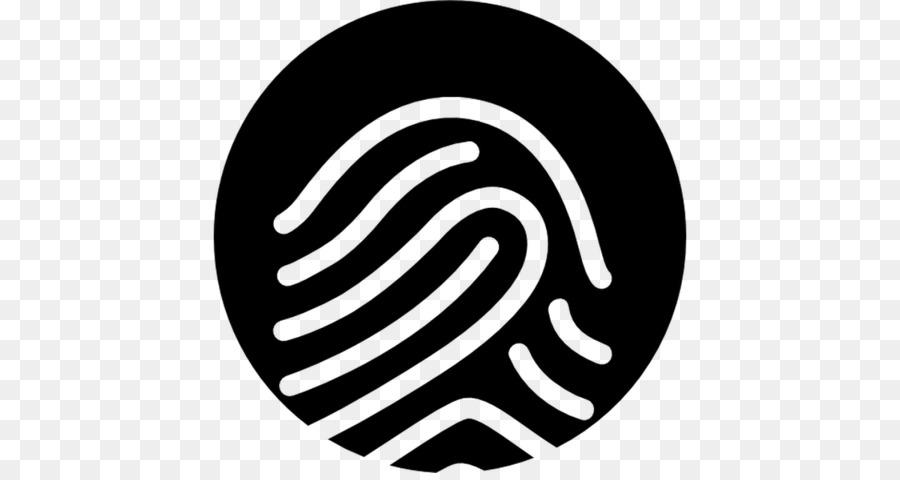 Google Play Logo png download - 1200*630 - Free Transparent