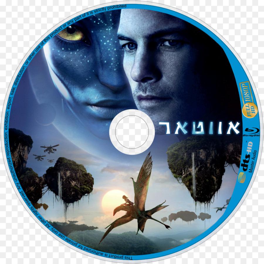avatar movie free download 1080p