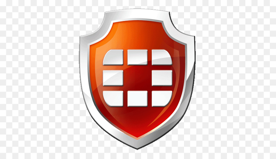 Fortinet Logo png download - 512*512 - Free Transparent