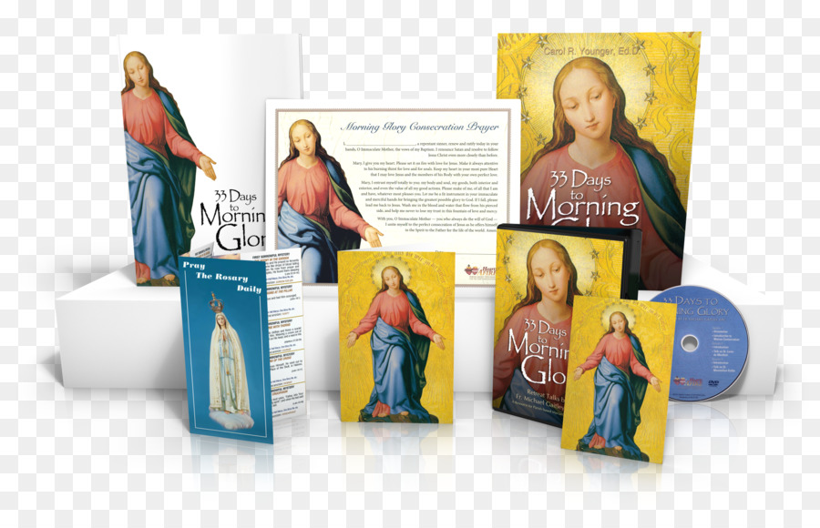 33 days to morning glory a do it yourself retreat in preparation 33 days to morning glory a do it yourself retreat in preparation for marian consecration consoling the heart of jesus a do it yourself retreat catholicism solutioingenieria Image collections