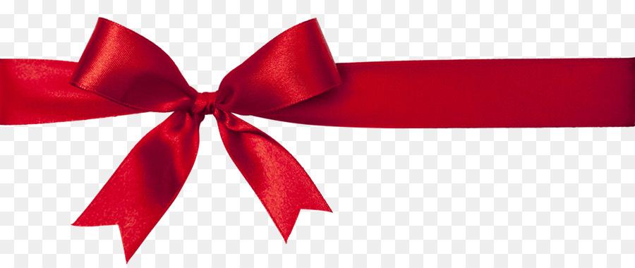 gift card christmas ribbon holiday gift png download 900 375