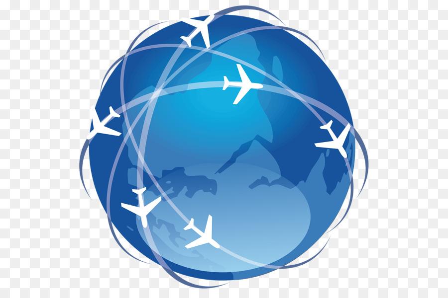 Globe world map globe png download 600600 free transparent globe world map globe gumiabroncs Gallery