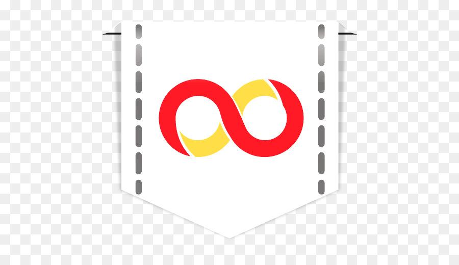Car Logo png download - 512*512 - Free Transparent Elevator