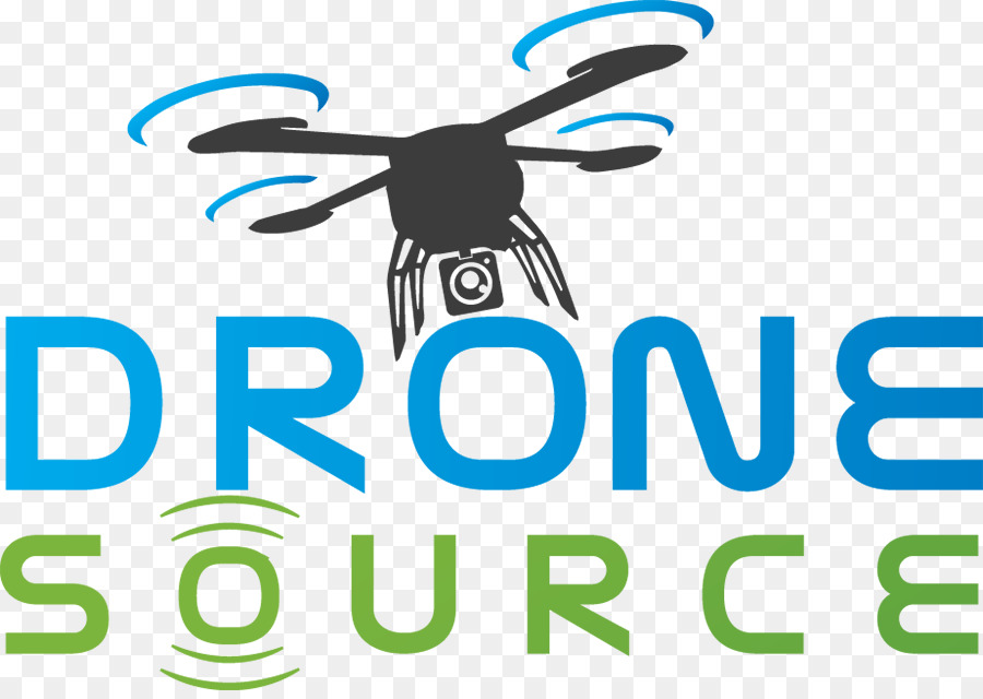 Logo Mavic Pro Unmanned Aerial Vehicle DJI Spark Drone Racing