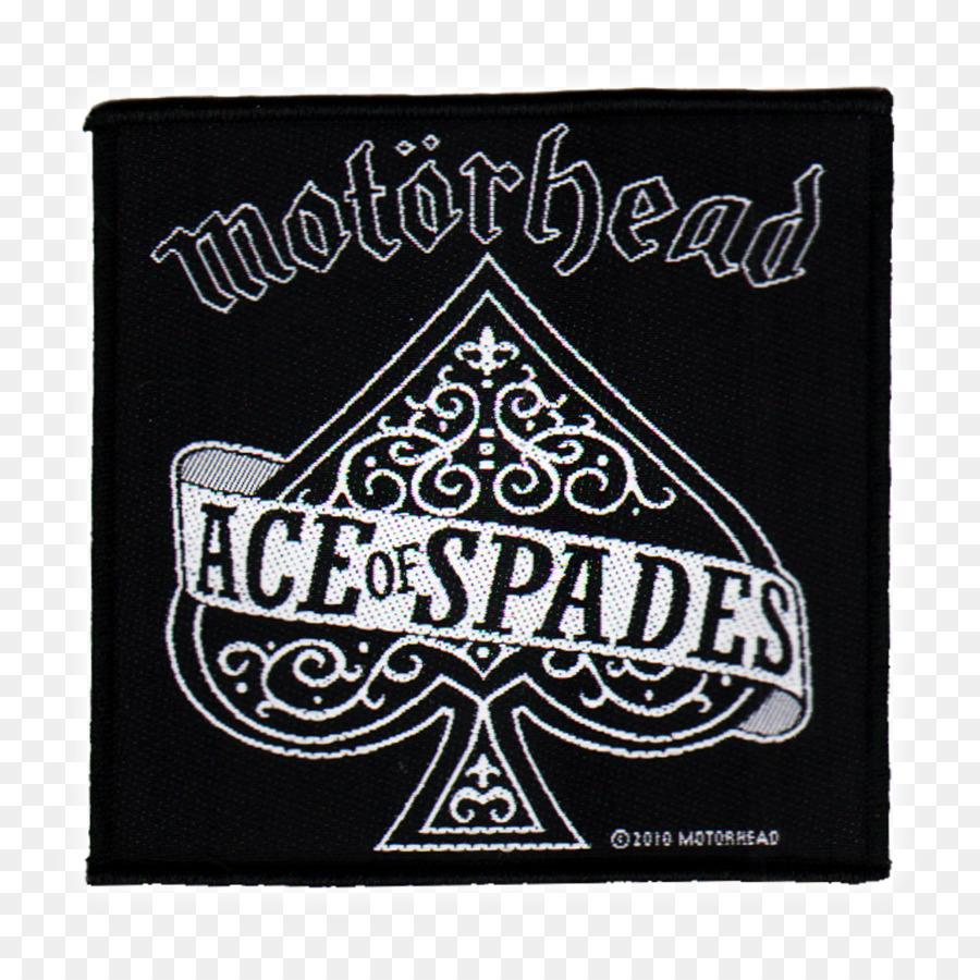 March ör die motörhead bastards march or die ace of spades.