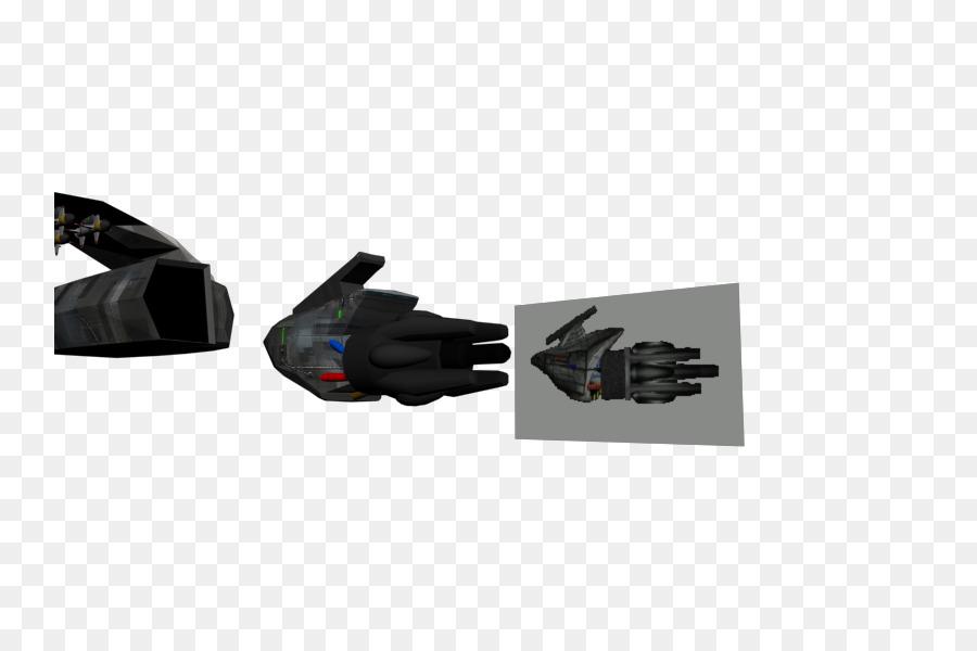 Mod DB Hellbender Descent1 plastic - others png download