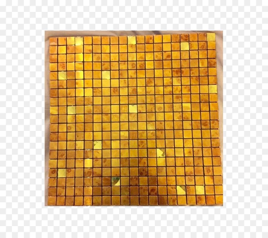 Gold Background png download - 600*800 - Free Transparent