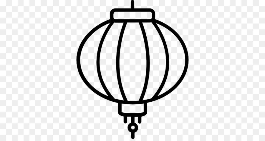 Linterna de papel libro para Colorear de Año Nuevo Chino de Dibujo ...