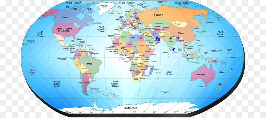World map geography blank map oman map png download 760399 world map geography blank map oman map gumiabroncs Image collections