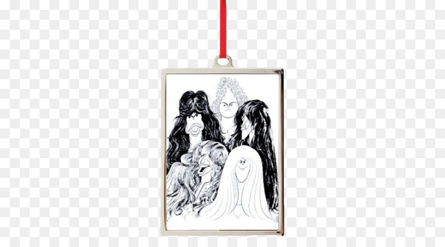 Draw The Line Aerosmith Album Drawing Song Origami Style Border