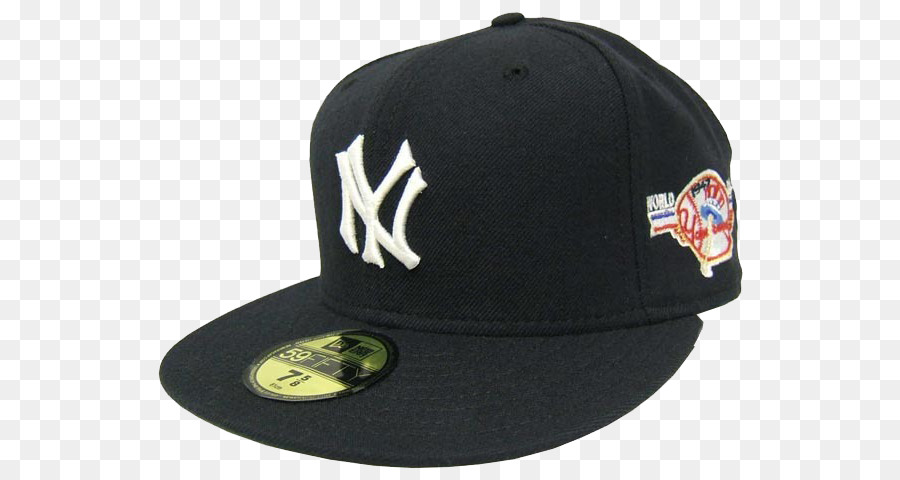 96bc4a80418c6 Boston Red Sox MLB World Series New York Yankees Miami Marlins ...