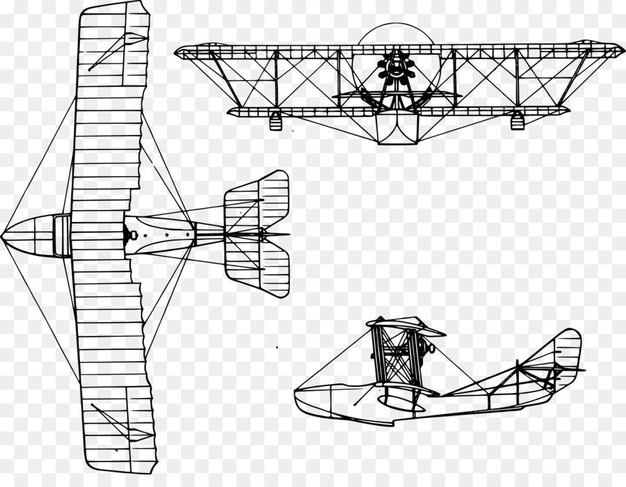 Airplane aircraft blueprint airplane png download 24001818 airplane aircraft blueprint airplane malvernweather Choice Image