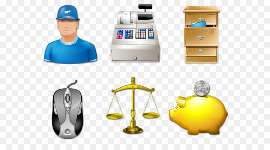 Computer Icons Accounting Balance