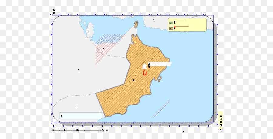 Karte Oman Kostenlos.Linie Punkt Winkel Okoregion Anzeigen Oman Karte Png