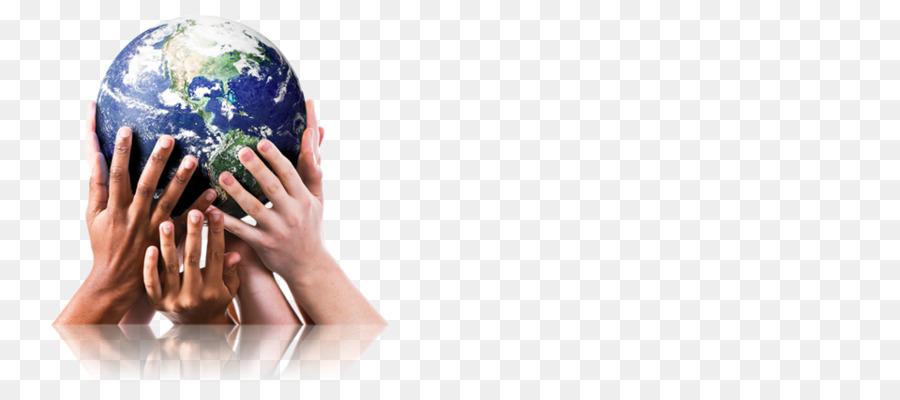 Earth Shoulder png download - 960*420 - Free Transparent