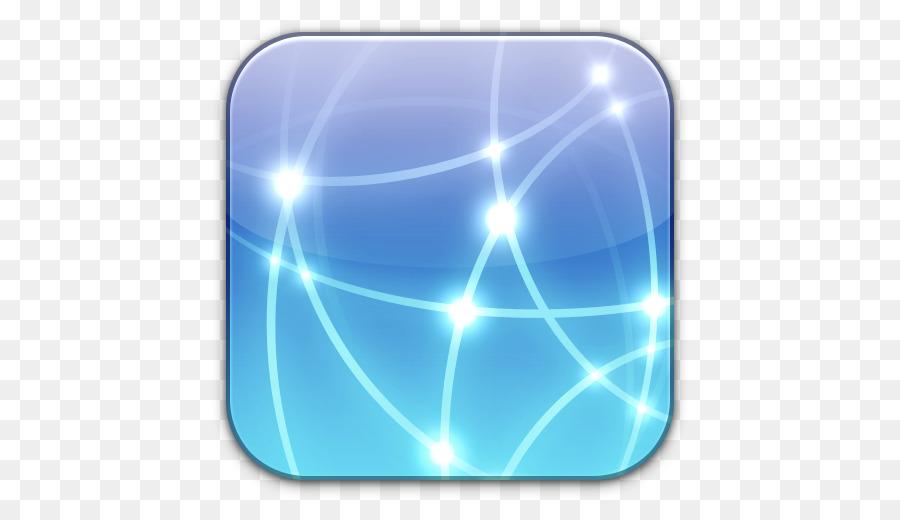 macOS App Store Speedtest net Computer network Computer