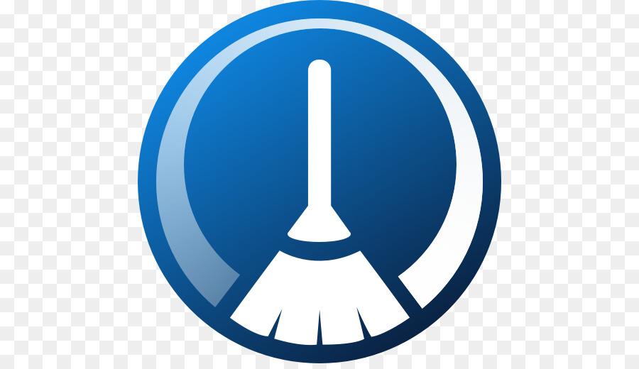 Clean Master Line png download - 512*512 - Free Transparent