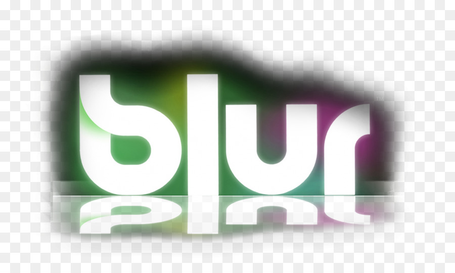 Blur Xbox 360 Computer Icons Desktop Wallpaper