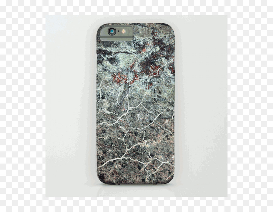 Mobile Phone Accessories Zedge Ringtone Desktop Wallpaper Marble - Mobile Cover png download - 600*700 - Free Transparent Mobile Phone Accessories png ...