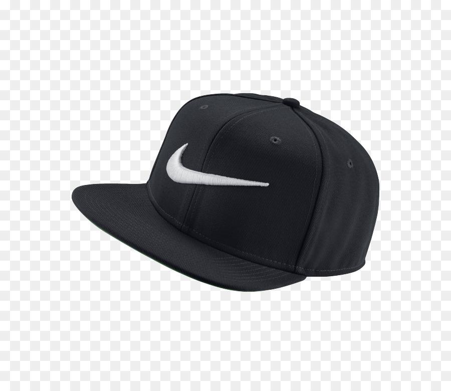 ae855fd5d6e7c Jumpman Baseball cap Air Jordan Nike - baseball cap png download ...