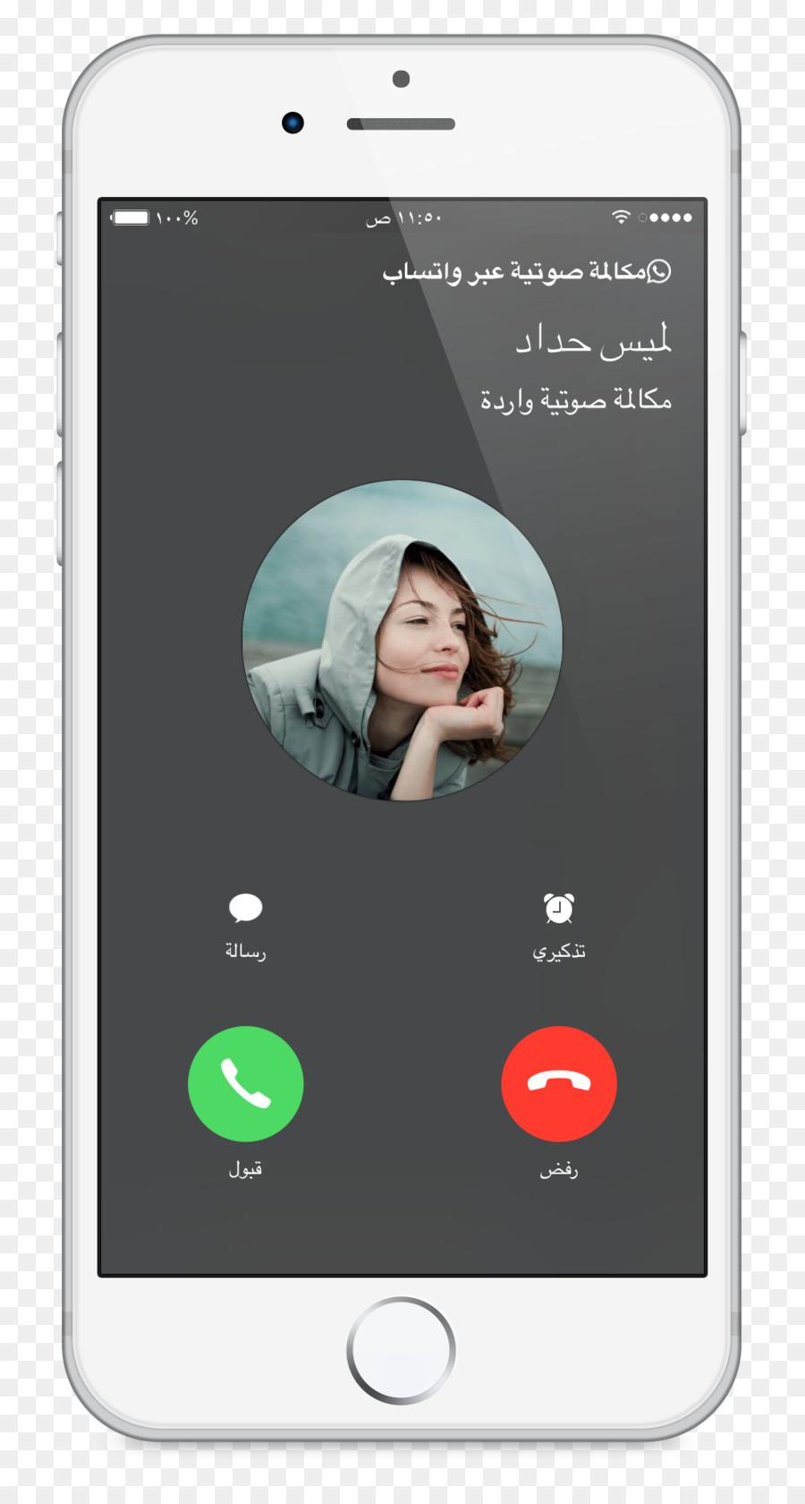 Whatsapp for nokia asha 305,203,501,311,310 and more.