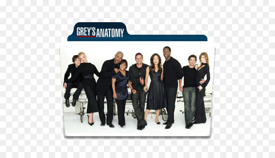 Greys Anatomy Season 12 Television Show Greys Anatomy Season