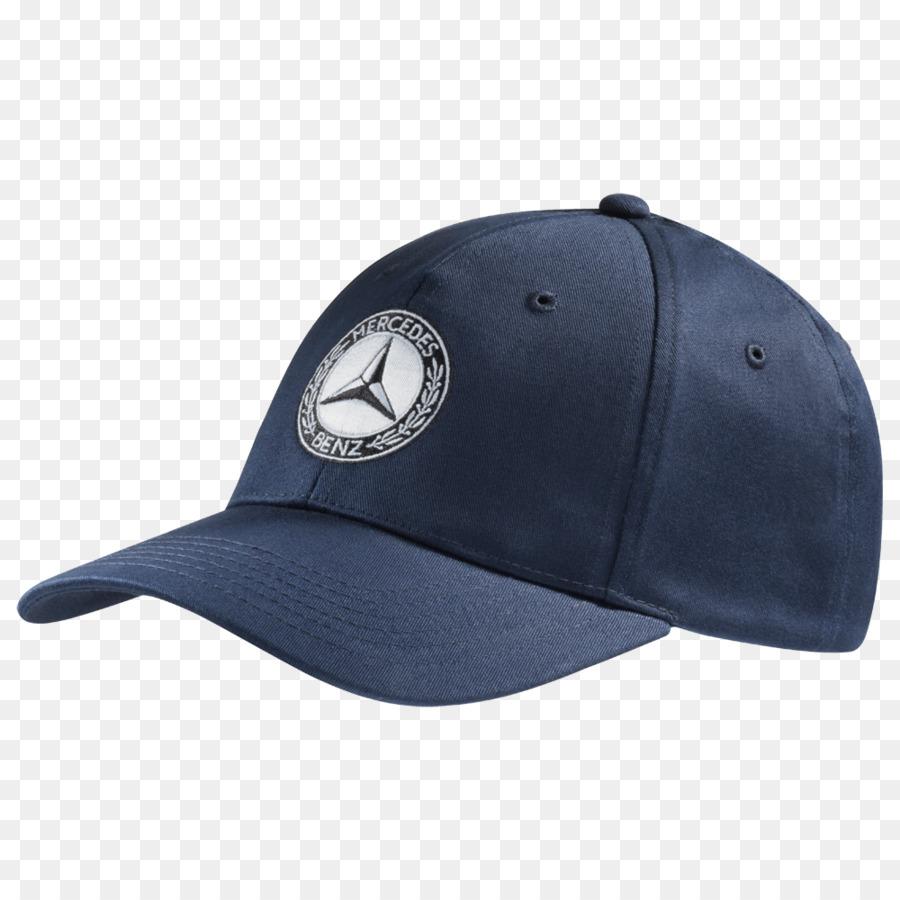 Baseball cap Mercedes-Benz A-Class Knit cap - baseball cap png download -  1000 1000 - Free Transparent Baseball Cap png Download. 85e0d039bd93