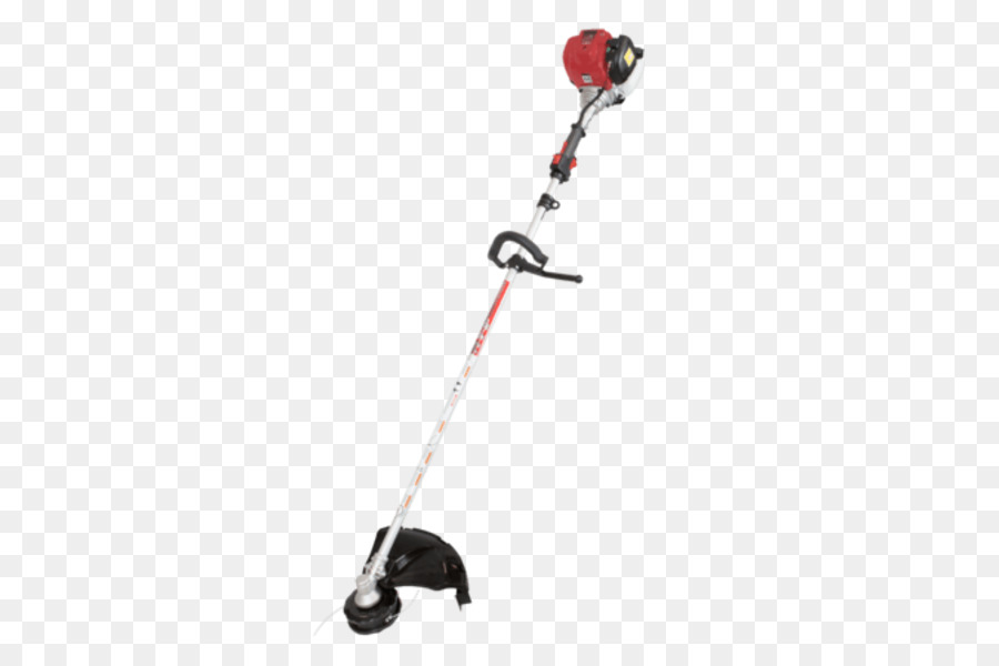 String Trimmer Brushcutter Edger The Home Depot Garden Others Png