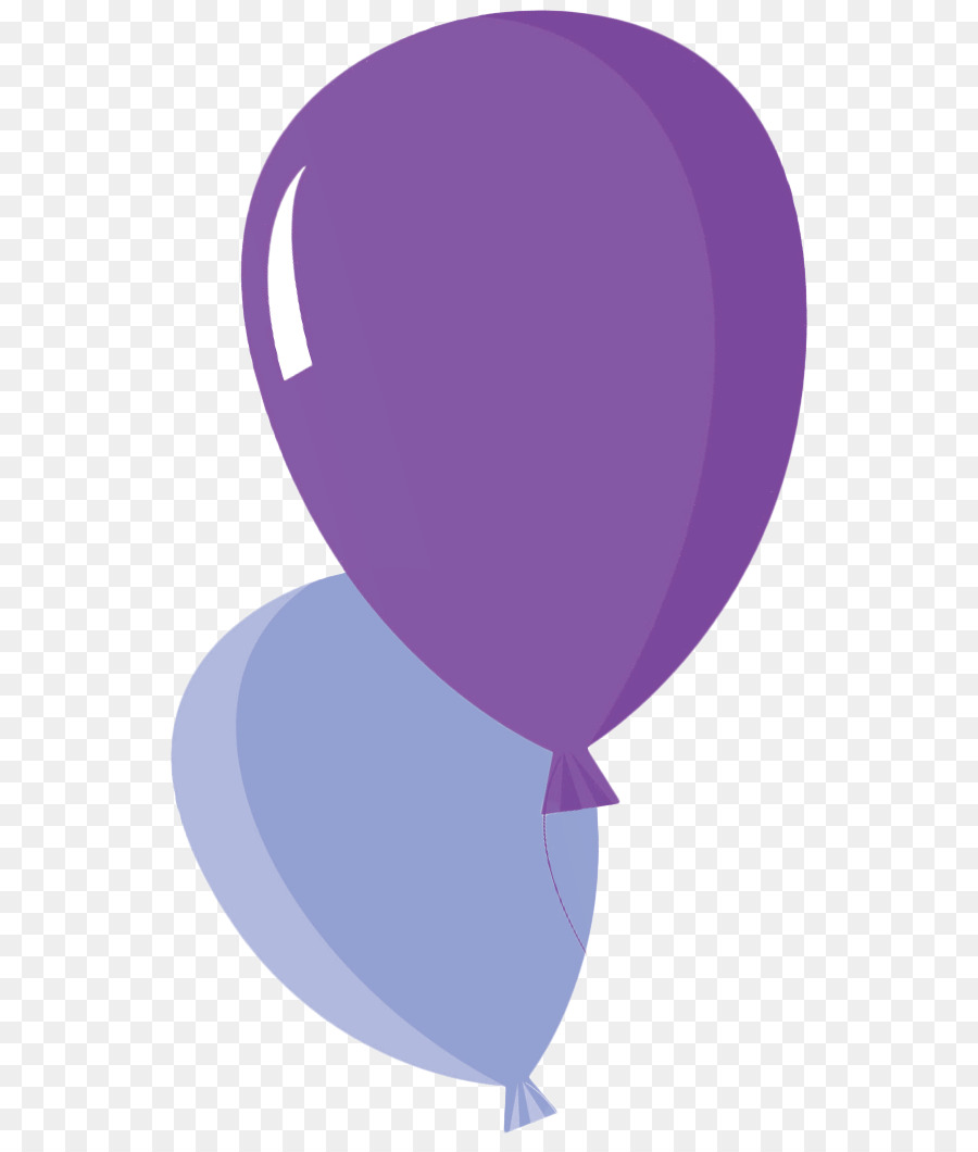 balloon html cascading style sheets header css zen garden balloon - Css Zen Garden