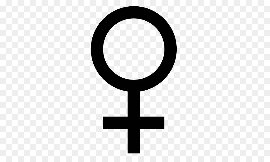 Gender Symbol Female Computer Icons Symbol Png Download 540540