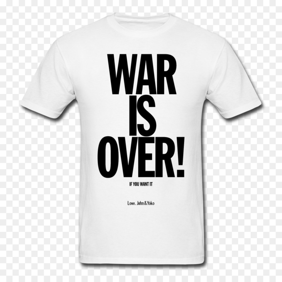 Murder of John Lennon Happy Xmas (War Is Over) Bed-Ins For Peace The ...