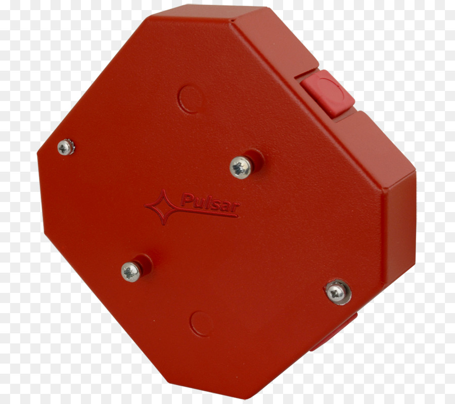 Fire Alarm System Protection Fuse Junction Box Png 772 800 Free Transpa