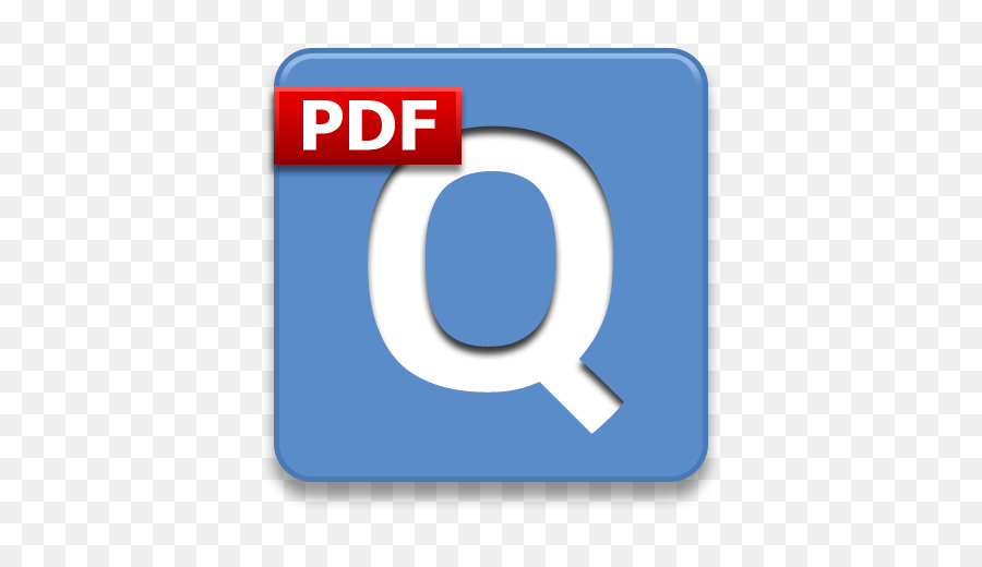 download acrobat pdf reader for android