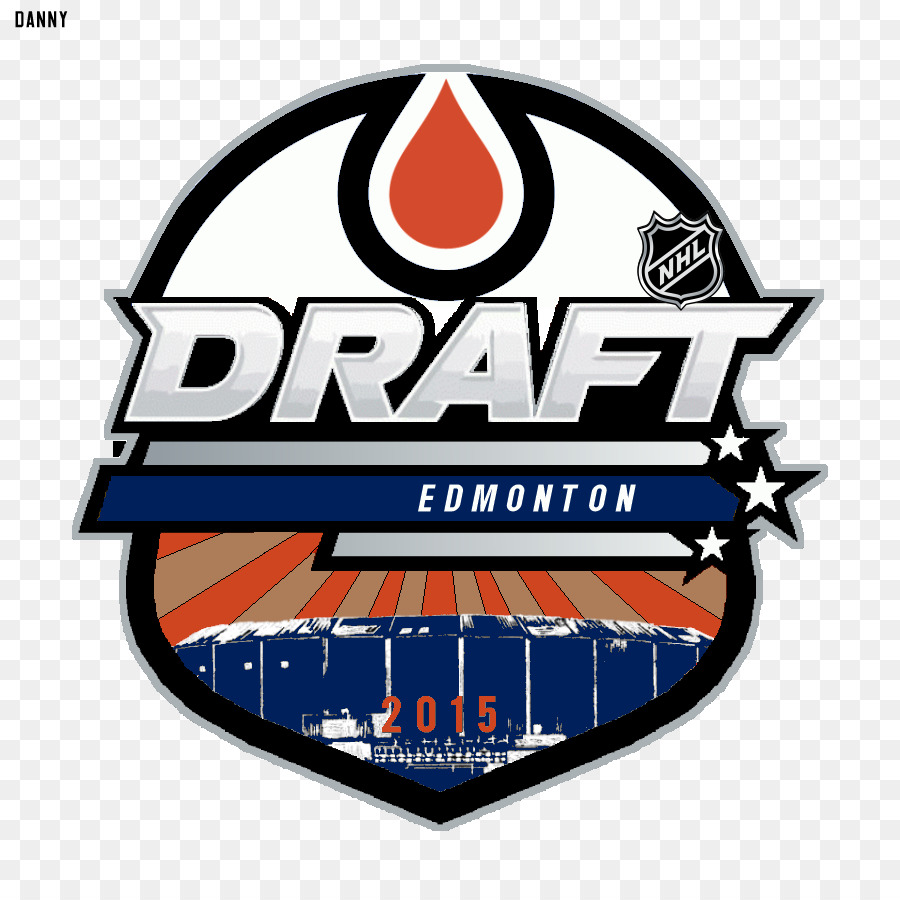 Hjc Png Download 900 900 Free Transparent 2017 Nhl Entry Draft