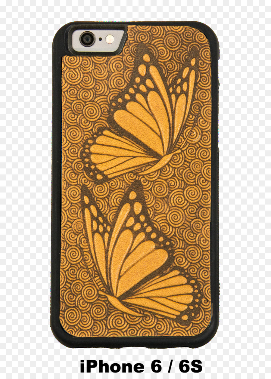 Letherwerks world map monarch butterfly mobile phones world map letherwerks world map monarch butterfly mobile phones world map publicscrutiny Choice Image