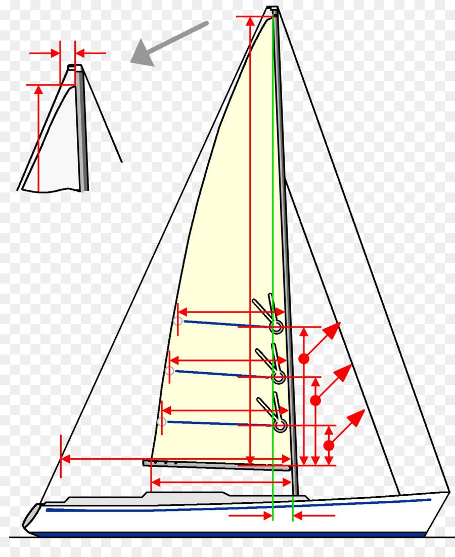 Sail Sailing Ship png download - 1365*1650 - Free Transparent Sail