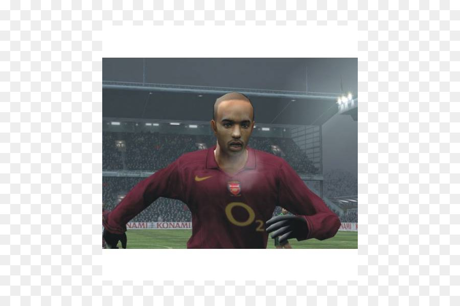 Pro Evolution Soccer 5 PlayStation 2 Video game Personal