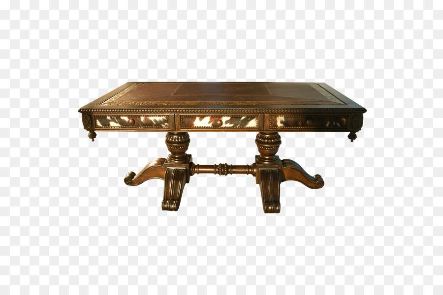 Tavolini arredo scrivania sgabello da bar tabella scaricare png
