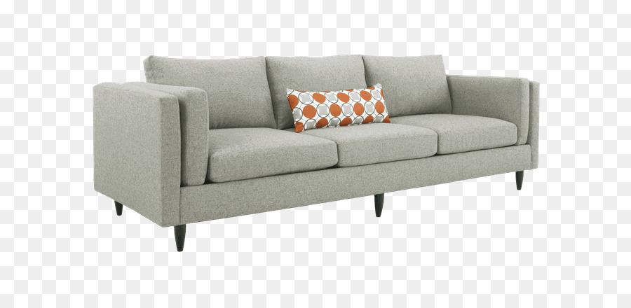 Sofa Bed Table Davenport Couch Furniture Textile Designs