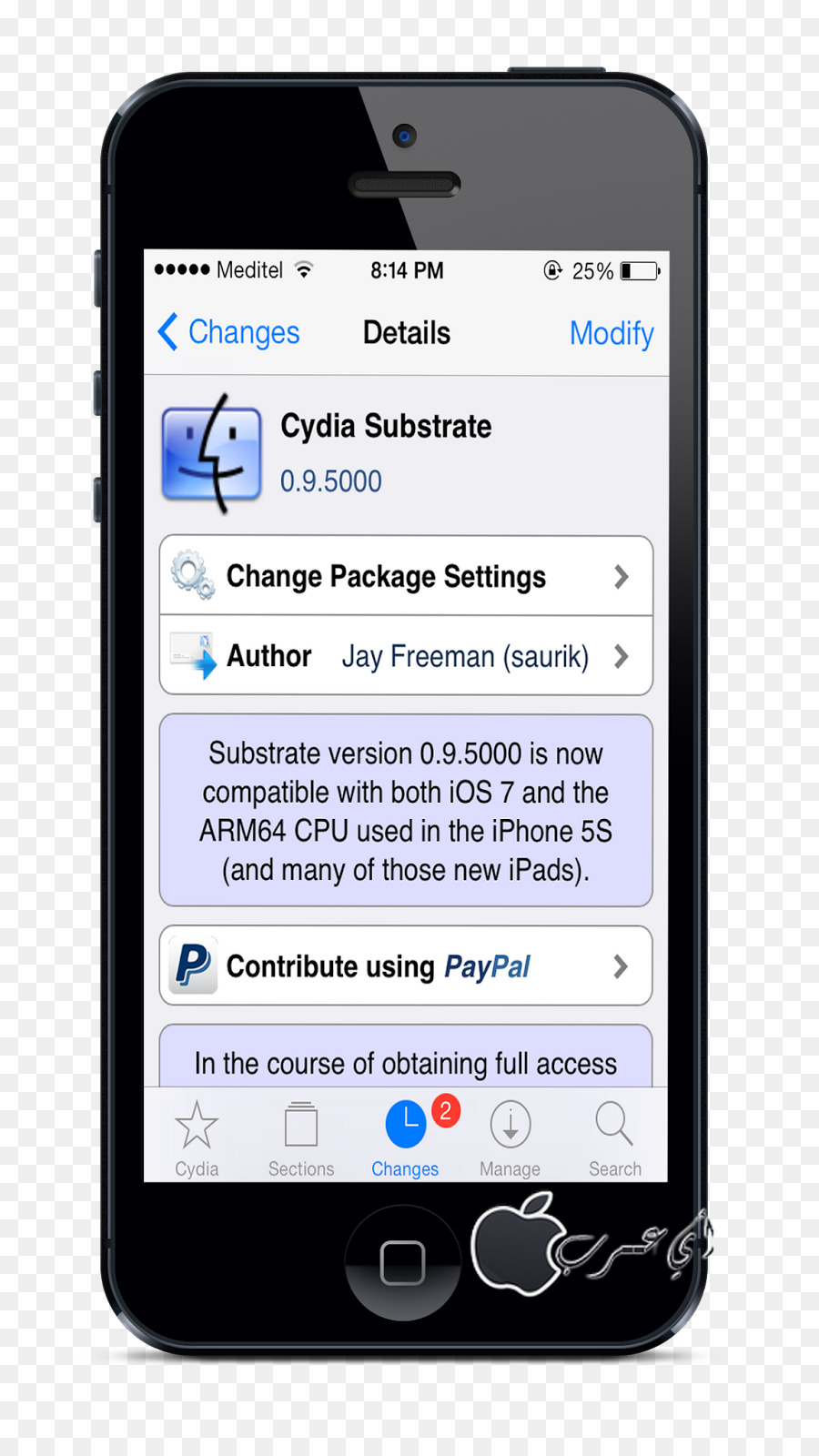 Text messaging Laptop App Store - Laptop png download - 882*1600