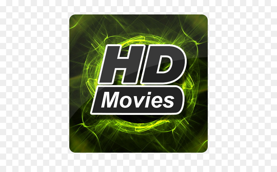 free download high definition movies