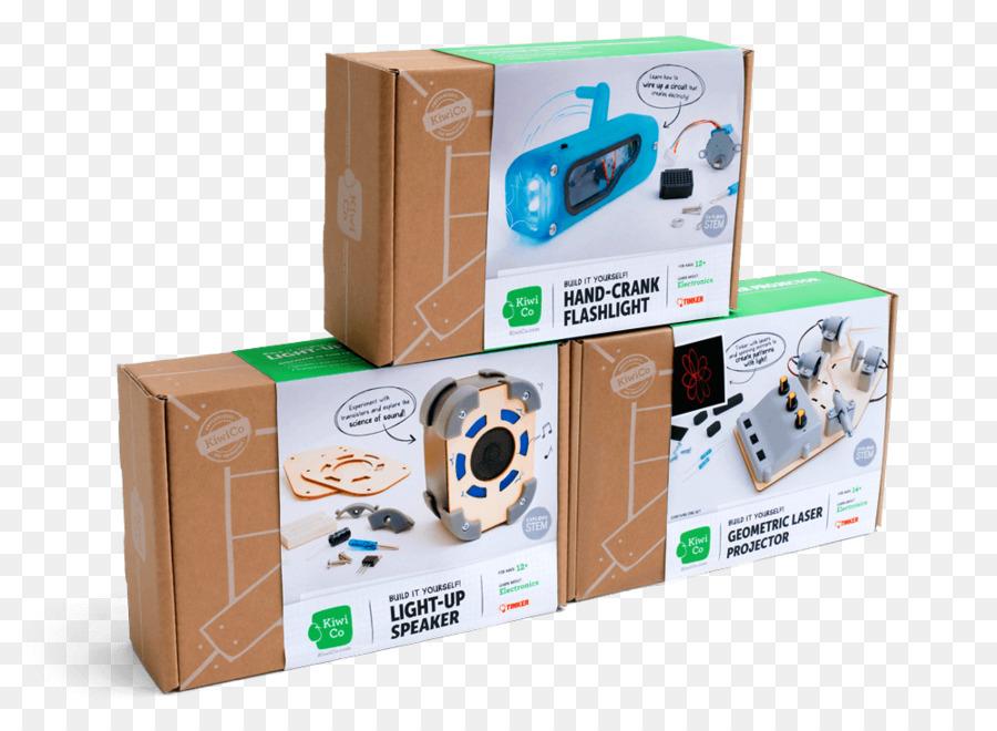 flashlight wiring diagram crate electronics wiring diagram information box rayan  crate electronics wiring diagram