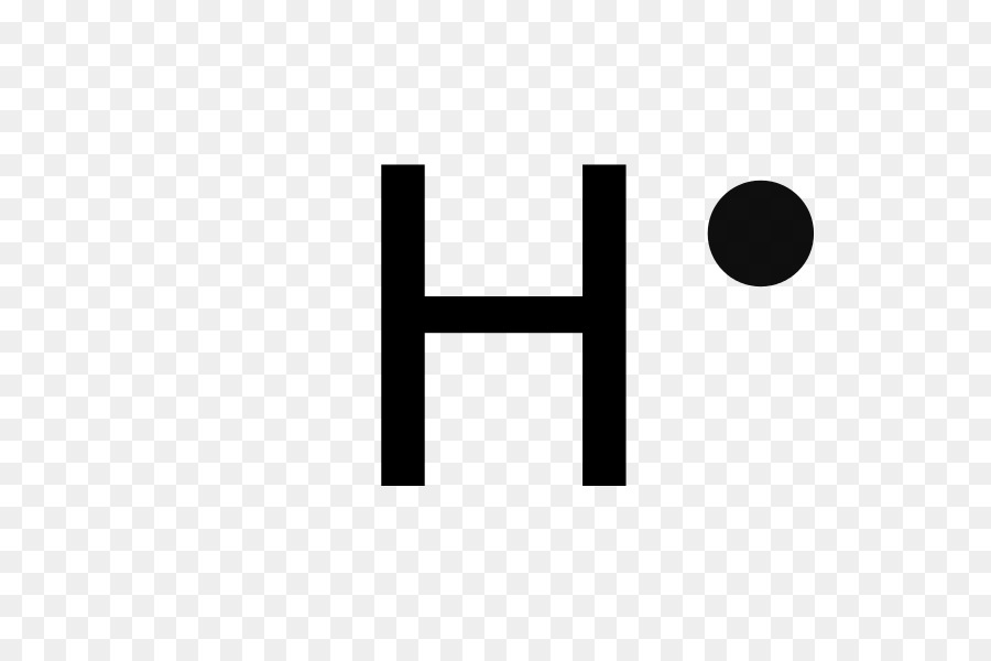 Lewis structure hydrogen atom diagram dot formula png download lewis structure hydrogen atom diagram dot formula ccuart Image collections