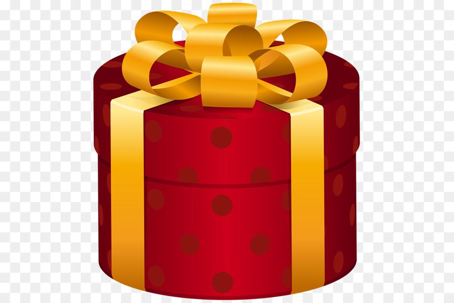 christmas gift box clip art gift