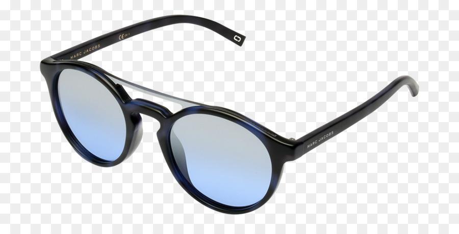 99b3b5f58c Sunglasses Persol Ray-Ban Wayfarer Designer - Sunglasses png download -  1000 500 - Free Transparent png Download.